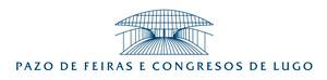 Pazo de Feiras e Congresos de Lugo