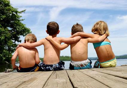 niños-que-comparten-peq[1]